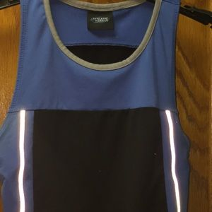 Athletic Works Women's Top with Matching Leggings